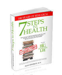 The-7-Steps-To-Health-And-The-Big-Diabetes-Lie